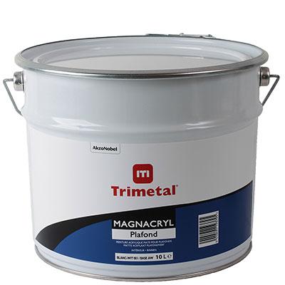 Magnacryl
