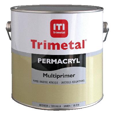 Permacryl